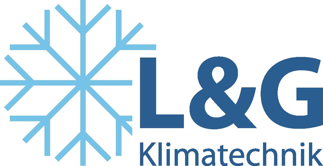 L&G Klimatechnik GmbH
